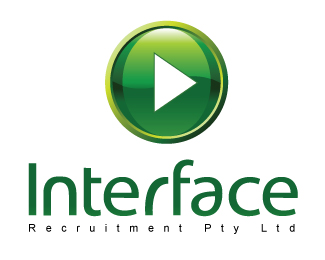 Interface Recruitment