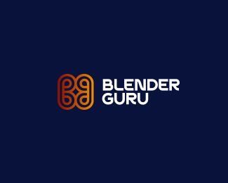 Blenderguru 3rd proposal