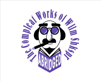 The Compleat Works of Wllm Shkspr: Abridged