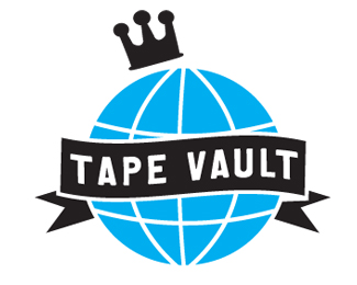 Tape Vault Records