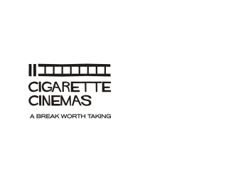 Cigarette Cinemas
