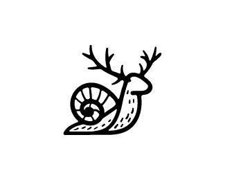 Tribal Snail