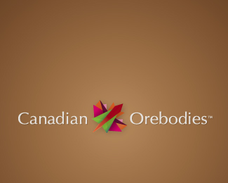 Canadian Orebodies