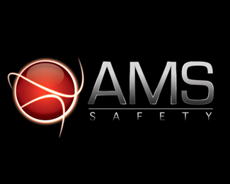 AMS SAFETY, UK