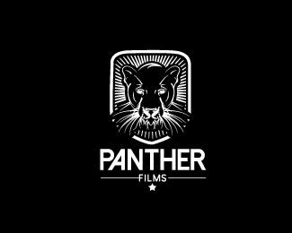 Panther Films Colombia