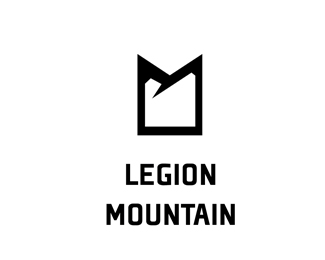 Legion Mountain