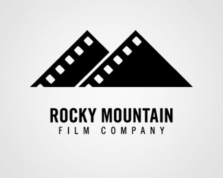 Rocky Mountain Film Company