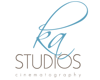 KA Studios Cinematography