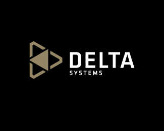 Delta_Systems