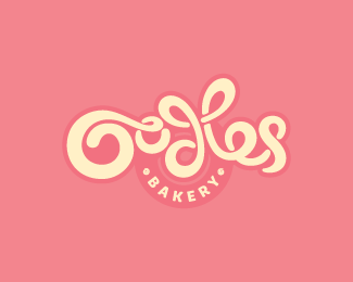 Oodles Bakery