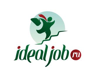 Logopond - Logo, Brand & Identity Inspiration (Ideal Job)