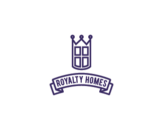 Royalty Homes