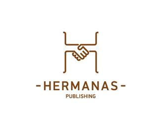 Hermanas Publishing