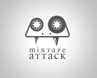 mixtape attack