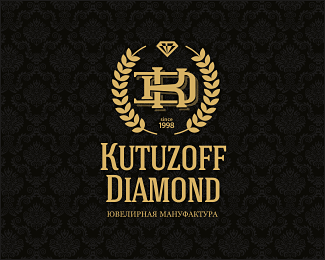 Kutuzoff Diamond