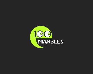 100Marbles