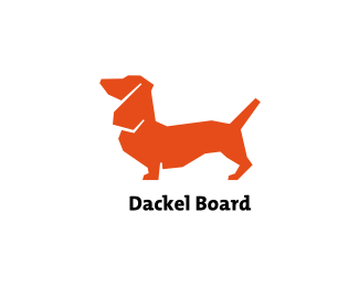 Dackel Board