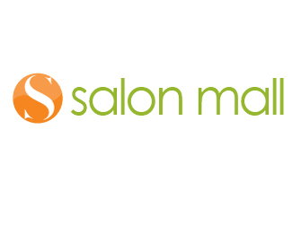 Salon Mall