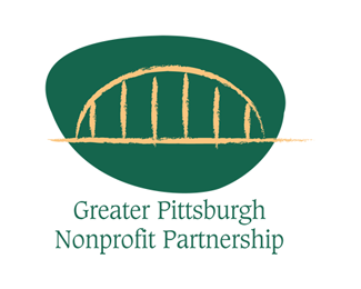 Greater Pittsburgh Nonprofit Partnership Logo Conc