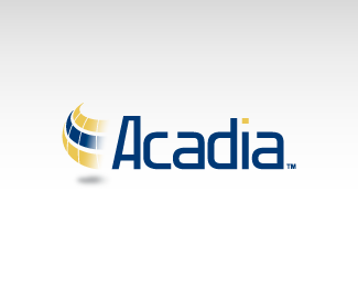 Acadia Move Management