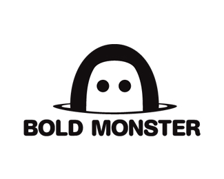 Bold Monster