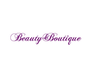 Beauty & Boutique