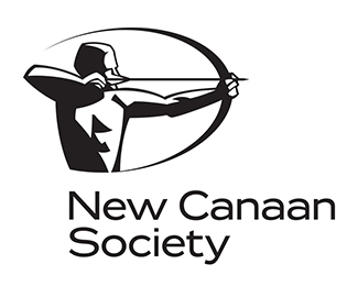 New Canaan Society