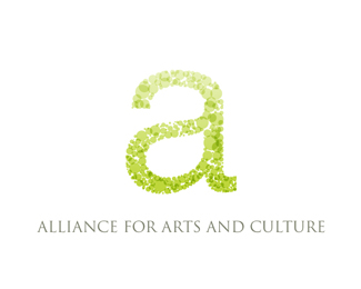 Alliance for Arts and Culture