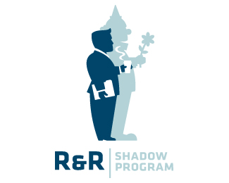 Shadow Program Logo