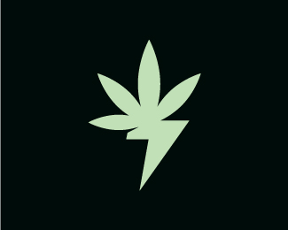 Hemp Energy Logo