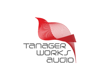 TANAGER WORKS AUDIO