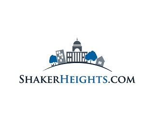 the shakerheights
