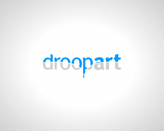 droopart