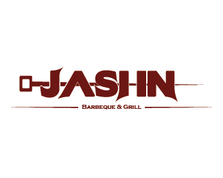 Jashn - Barbecue and Grill