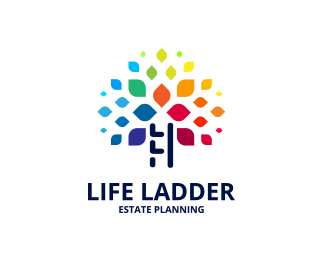Life Ladder Estate Planning