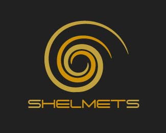 Kevin CG - Shelmets - Project 3