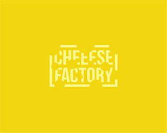 Cheeese factory