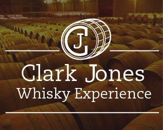 The Clark Jones Whisky Experience