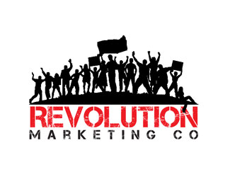 Revolution Marketing