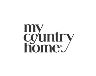 My Country Home