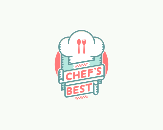 Chef's Best