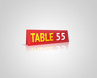 Table 55