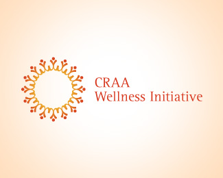 CRAA Wellness Initiative #3