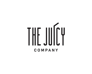 The Juicy Company