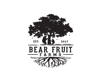 BEAR FRUIT FARMS
