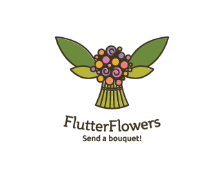 FlutterFlowers