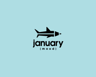 day 89 - january mood