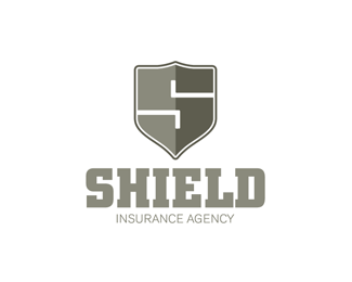Shield Insurance Company