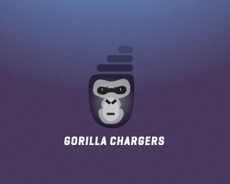Gorilla Chargers