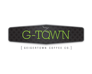 G-Town Coffee Co.